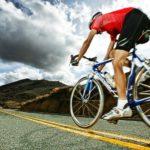 disfunción eréctil bicicleta